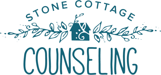 Stone Cottage Counseling